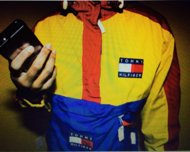 jacket tommy hilfiger jacket coat tommy hilfiger mens jacket windbreaker mens windbreaker clothes yellow blue and red sweater red yellow blue menswear yellow blue red white yellow red blue tommy hillfigger tommy hilfiger dope sweet cool dope wishlist trendy fashion style top tommy hillfiger trill yellow red bue vintage tommy hilfiger windbreaker red yellow & blue tommy hilfiger windbreaker retro vtg 90s style tommy hilfiger windbreaker yellow red and blue colorblock bomber jacket blue red white yellow tommy hilfiger red yellow whiter tommy hill figure red yellow blue annemerel blogger tommy hilfiger