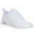 Nike Air Max Thea White - Hers trainers