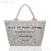 marc by marc jacobs,marc jacobs,bag