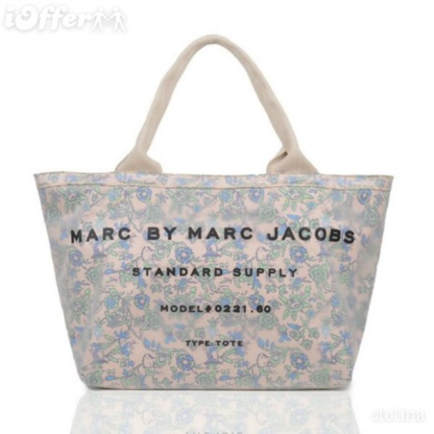 marc by marc jacobs marc jacobs