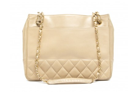 Chanel - Authentic Pre owned Designer Handbags, Wallets and Accessories
