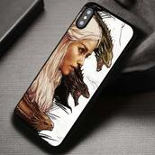 phone cover,movies,video games,game of thrones,targaryen,iphone cover,iphone case,iphone,iphone x case,iphone 8 case,iphone 8 plus case,iphone 7 plus case,iphone 7 case,iphone 6s plus cases,iphone 6s case,iphone 6 case,iphone 6 plus,iphone 5 case,iphone 5s,iphone 5c,iphone se case,iphone 4 case,iphone 4s