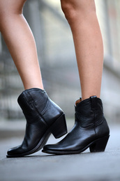 chiara ferragni,the blonde salad,black shoes,shoes