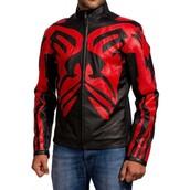 jacket,fashion,ootd,style,cosplay,films,darth maul,shopping,menswear,star wars,halloween