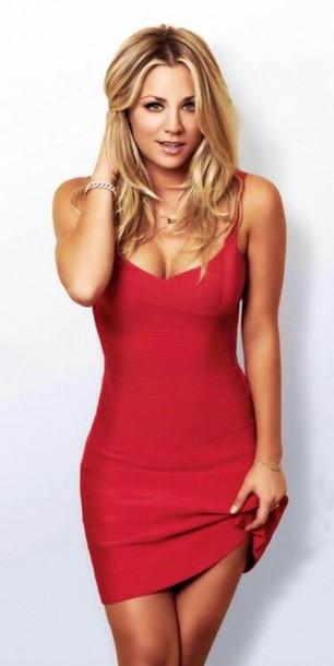 Red Dress Dress Homecoming Homecoming Dress Shirt Dress Semi