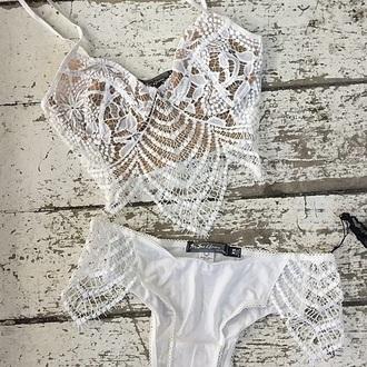 swimwear white swimwear white lace lace swimwear