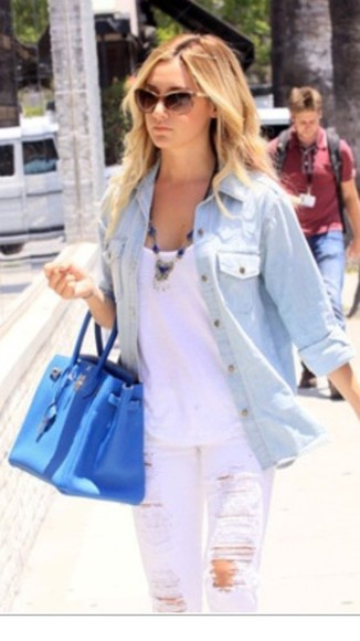 jeans shirt jeanshirt