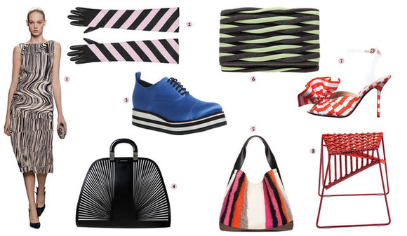 amazing fashion style beautiful girl bag collage want want want cool handbag color stripes fur leather dope stunning fabulous FALL FASHION accessories crush wantie lovely obsessed love help trend unique inspo