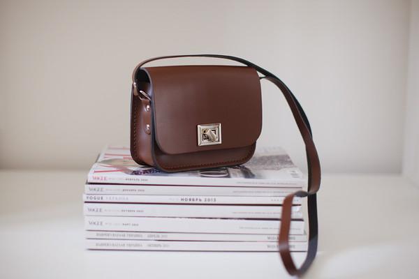 fashion agony bag