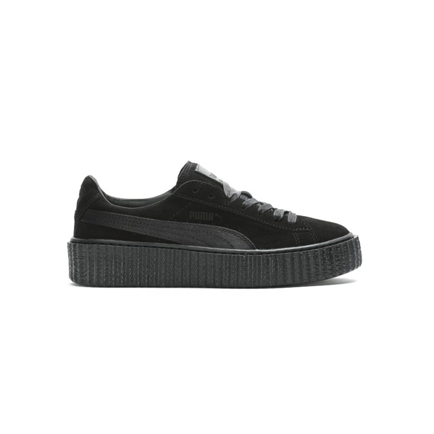 Puma Rihanna Creepers Amazon