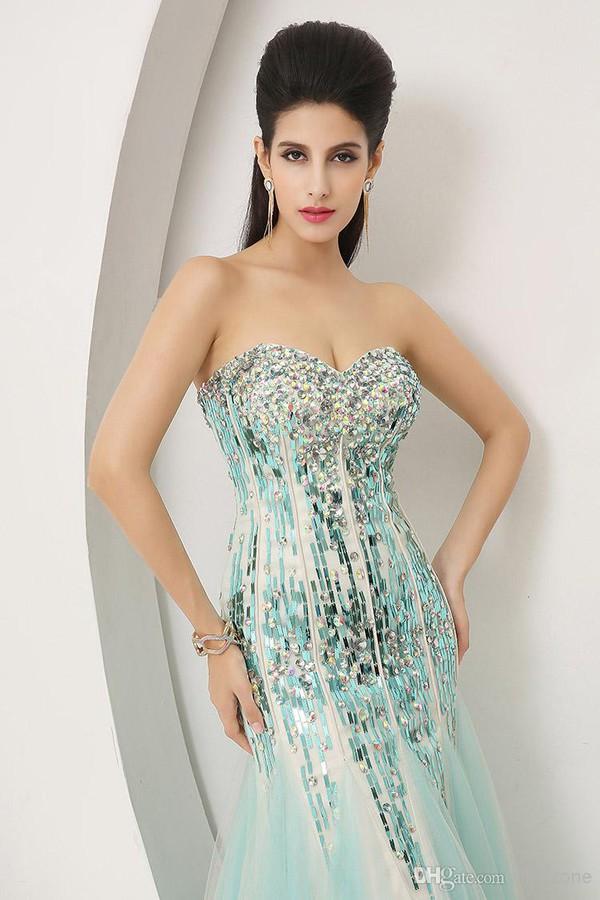 luxury dress beaded dress red carpet party dress prom dress evening dress 2014 fall dress top sale dress dress wishlist dress beautiful dresss