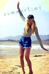 hat,turban,headband,turband,beach,girl,blonde hair,headwear,Accessory,summertime