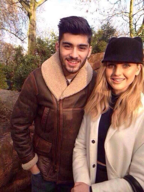 hat zayn malik perrie edwards menswear jacket