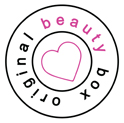 Original beauty box