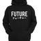 Future hoodie