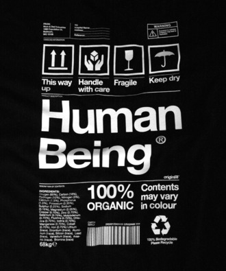 shirt black science graphic tee t-shirt tumblr cool black t-shirt soft grunge black shirt human grunge pale black and white white human brandname humanbeing musthave hipster whiteshift