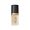 Born this way medium-to-full coverage, oil-free foundation - too faced
