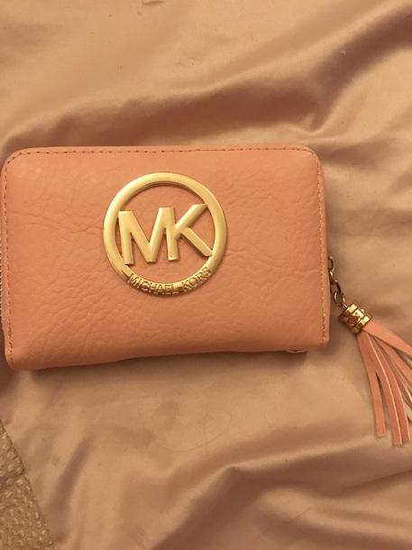 87c755c64f9c2f ... ireland shirt bag michael kors purse michael kors purse pink purse pink  michael kors mk purse
