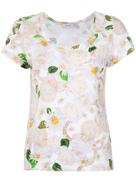 t-shirt shirt printed t-shirt t-shirt women cotton top