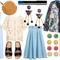 Moda y ropa de calidad al mejor precio - h&m es