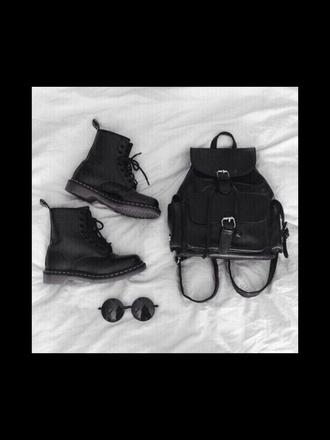 shoes itsmeez drmartens