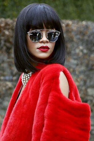 sunglasses rihanna