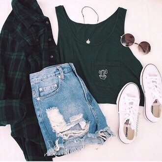 t-shirt tumblr tumblr outfit clothes cute style weheartit