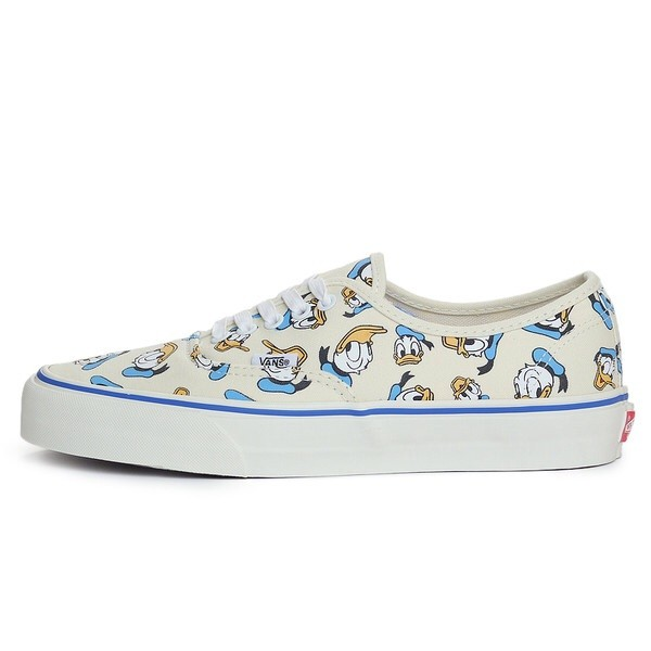 shoes vans vans vans donald duck vans donald duck jeans
