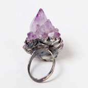 jewels,ring,crystal