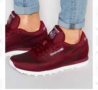 shoes shoes sport sportswear reebook reebook khaki reebok puma adidas adidas shoes adidas superstars adidas originals adidas wings nike nike shoes nike running shoes nike air wine red wine red cape