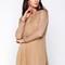 Ls-2449 - fawn - suits - ladies wear - diya online