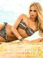 Bikini Kloset • Produto: PHAX