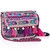 Hippy Shake Cross Body Bag at Accessorize