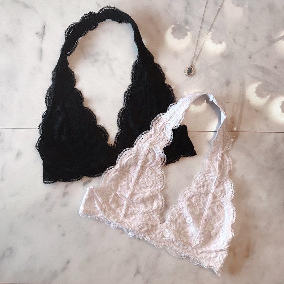 de50586ddc014 underwear