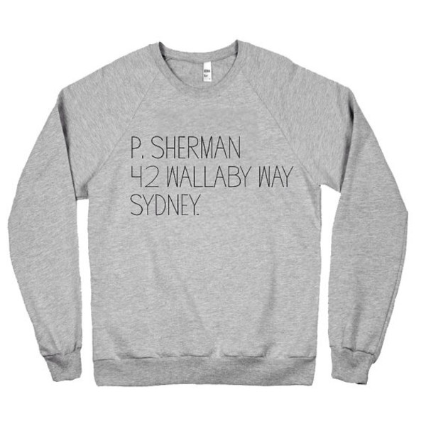 sweater grey sweater disney disney disney sweater nemo finding nemo