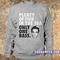 Chuck bass sweatshirt - teenamycs