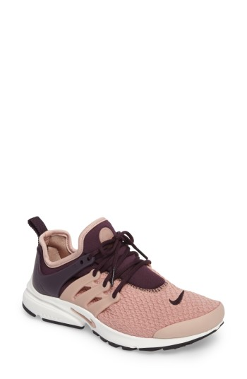 wholesale dealer 505cf 81420 Nike Air Presto Sneaker (Women) | Nordstrom