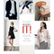 Clothes, shoes, and accessories for women and men   free shipping on $50   banana republic