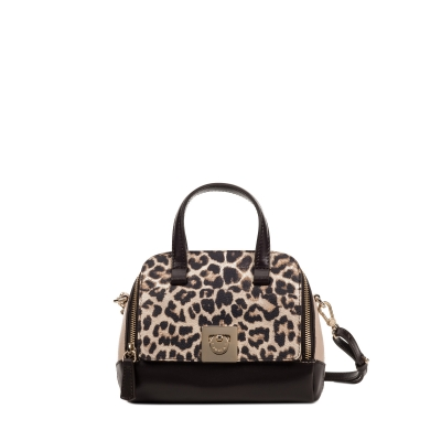 DIVINA Tote  Handbags - Furla - United Kingdom