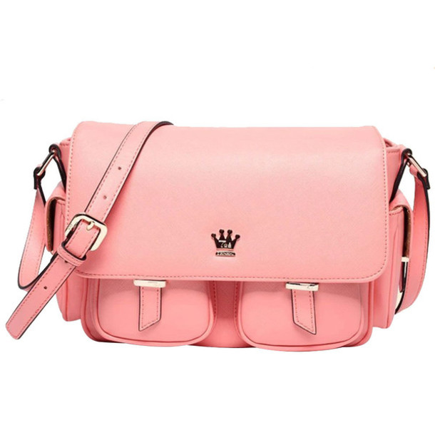 bag crossbody bag messenger shoulder