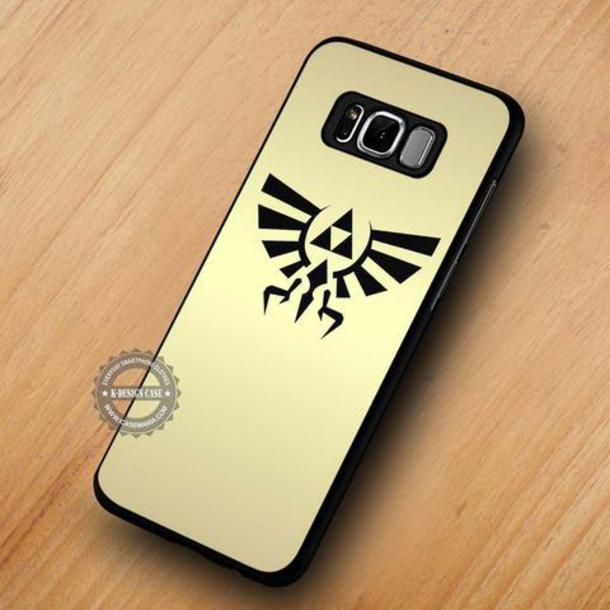 lowest price d2519 7b958 Phone cover, $20 at icasemania.com - Wheretoget
