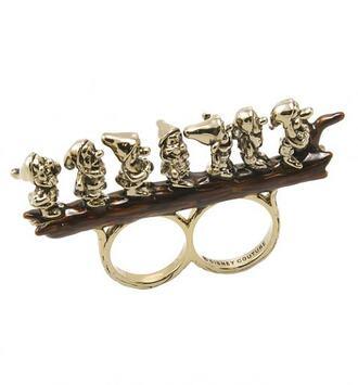 disney jewels nike air max 90 women size7
