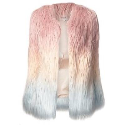 AMERICAN RETRO marjo coat | Clothia