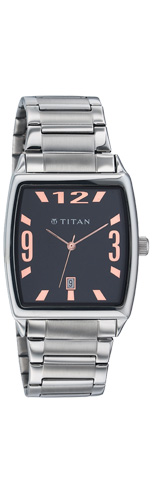 Titan Watches | Philippines