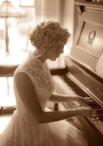 piano marilyn marilyn monroe