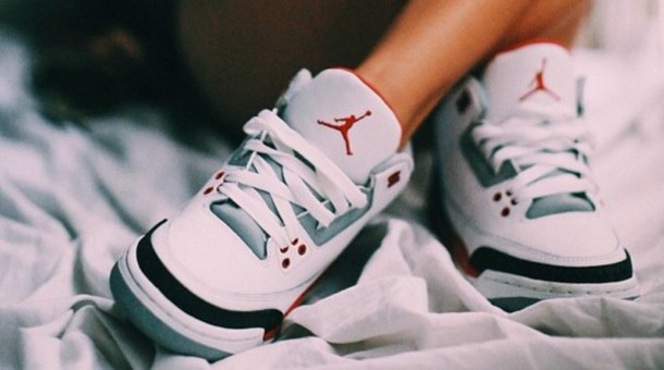 178231527f9d37 shoes sneakers jordan iii michael jordan air jordan micheal jorden.