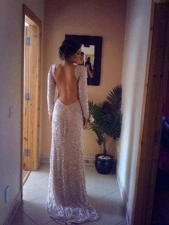 dress maxi dress prom backless sparkle diamonds long amazing is this from fab fashion long prom dress sequin dress