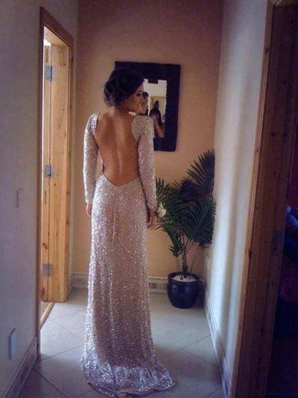 dress maxi dress prom backless sparkle diamonds long amazing is this from fab fashion dress long prom dress sequin dress