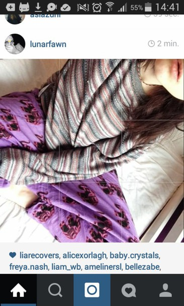sweater grunge vintage jumper pullover pull