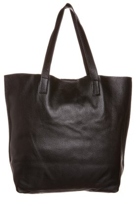 Ceannis Shopping Bag - black - Zalando.de
